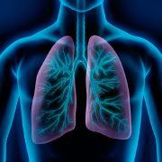 Zigarettenkonsum kann gravierende Auswirkungen auf die Gesundheit haben.