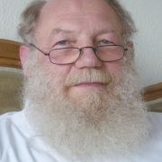 Dr. med. Hermann A. Trauth: Niedergelassener Lungenfacharzt, Praxis ErlenRingCenter, Marburg.