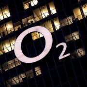Telefónica Deutschland: E-Plus-Übernahme ist einzigartige Chance (Foto)