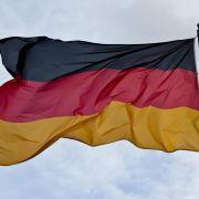Mehrheit gegen größere deutsche Verantwortung in der Welt (Foto)