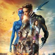 «X-Men: Zukunft ist Vergangenheit» läuft ab dem 22. Mai 2014 in den deutschen Kinos - natürlich in futuristischem 3D.