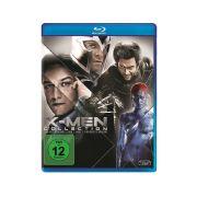 Gewinnen Sie mit news.de zum Kinostart von «X-Men: Zukunft ist Vergangenheit» fünf Fanpakete, bestehend aus zwei Tickets sowie einer Blu-ray-«X-Men»-Collection