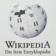 Streit um Neuausrichtung von Wikimedia Deutschland (Foto)
