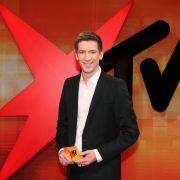 Schufa-Eintrag ohne Schulden: stern TV deckt auf (Foto)