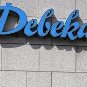 Debeka: Kritik an Mängeln im Umgang mit Daten (Foto)