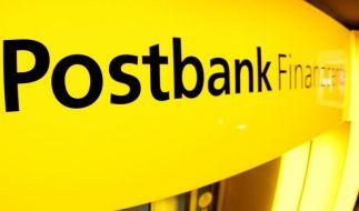 Mogelvorwurf bei Postbank-Übernahme: Urteil vertagt (Foto)