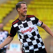 Schumacher News Schumi Skiunfall Koma Zustand aktuell