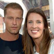 Til und Dana Schweiger sind geschieden (Foto)
