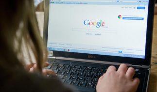 Google überholt Apple bei Markenwert (Foto)