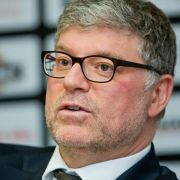 Nach schwacher WM: Keine Trainerfrage für DEL-Clubs (Foto)