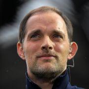 Mainz 05 einigt sich mit Tuchel (Foto)