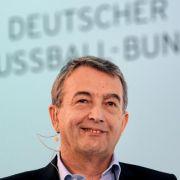 6,851 Millionen: DFB meldet Mitgliederrekord (Foto)