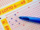 Lottoziehung am Samstag, 24. Januar 2015: Infos zu Gewinnzahlen und Quoten hier. (Foto)