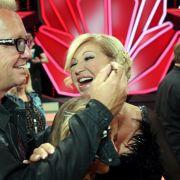 Carmen Geiss wehrt sich gegen die Betrugsvorwürfe bei «Let's Dance».