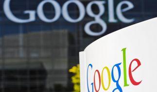 Google startet Zeitungskiosk für Android in Deutschland (Foto)