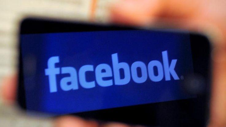 Facebook erkennt Songs und TV-Sendungen in den USA (Foto)