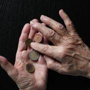 Amt kann Hartz-IV-Empfänger nicht vorzeitig in Rente schicken (Foto)