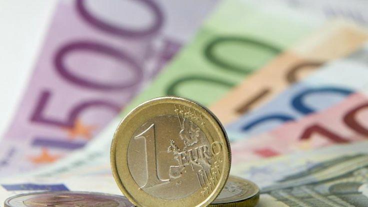 Kreditangebote im Internet: Gute Konditionen bei Direktbanken (Foto)