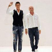 Dolce & Gabbana kreieren eigenes Eis am Stil (Foto)