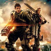 «Edge of Tomorrow» läuft ab dem 29. Mai 2014 in den deutschen Kinos.