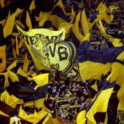 Filmspot gegen Rechts: BVB engagiert sich (Foto)