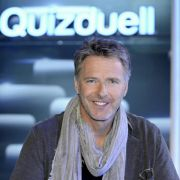 «Quizduell» in der ARD: Es funktioniert (Foto)