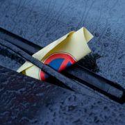 Ohne Anhörung keine Haftung für Parkverstoß (Foto)