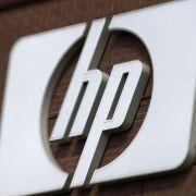 Hewlett-Packard streicht bis zu 16 000 Stellen mehr (Foto)
