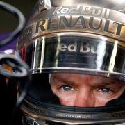 Plan zum Jubiläum: Vettel hofft inMonaco auf Badespaß (Foto)