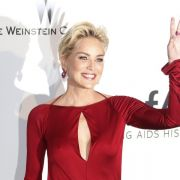 Aids-Gala bei Cannes: Spenden in Rekordhöhe (Foto)