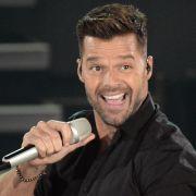 ProSieben-Show startet schwächer als «Millionärswahl» (Foto)