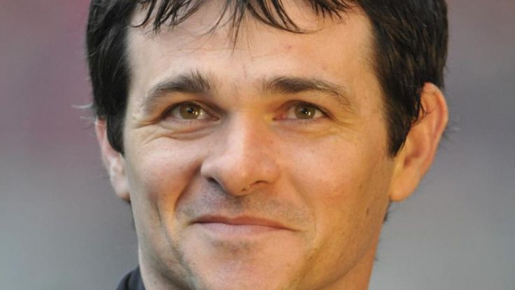 Medien: Ex-Bayern-Profi Sagnol wird Bordeaux-Trainer (Foto)