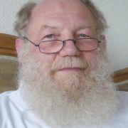 Dr. med. Hermann A. Trauth; Niedergelassener Lungenfacharzt, Praxis ErlenRingCenter, Marburg.