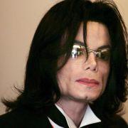 Kopie von Michael Jacksons Heiratsurkunde versteigert (Foto)