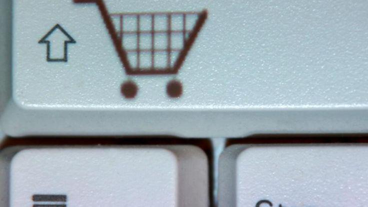 Verbraucherzentrale: Kauf in der Online-Welt wird komplizierter (Foto)