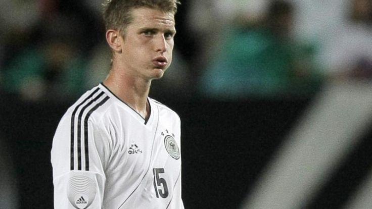 Benders WM-Aus verschärft Mittelfeld-Notstand (Foto)