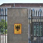 Medien: Unternehmensberaterin soll Staatssekretärin werden (Foto)