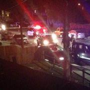 Aus einem Auto heraus hat ein Mann in Santa Barbara sechs Menschen erschossen.