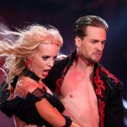Quoten: RTL-Tanzshow vor ZDF-Krimi und ARD-Drama (Foto)