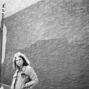Band der Stunde: The War On Drugs in Berlin (Foto)