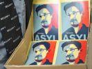 «Spiegel»: Snowden lotet Rückkehr in die USA aus (Foto)