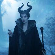 «Maleficent»: Starke Frauen statt Prinzessinnenglitzer (Foto)