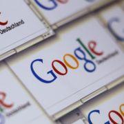 Ringier kritisiert Marktmacht von Google (Foto)
