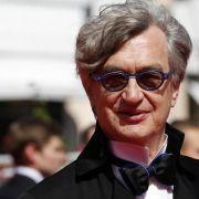 Wim Wenders: 3D ist «Revolution der Filmsprache» (Foto)