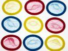 Wegen einem verstopften Klo wegen benutzter Kondome verbot ein Chef seinen Mitarbeitern den Sex auf der Firmentoilette. Was folgt ist eine PR-Krise. (Foto)
