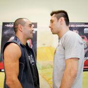 Soliman fordert Dopingtest bei Weltmeister Sturm (Foto)