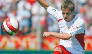 Bönig neuer Co-Trainer bei Union (Foto)