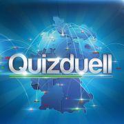 TV-Show «Quizduell»: Ordentliche Beteiligung im Netz (Foto)