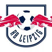Leipzig ändert Vereins-Logo und erfüllt Lizenz-Auflage (Foto)