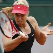 French Open 2014: TV-Termine, Übertragungen, Spielplan, Infos (Foto)